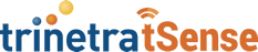 Trinetra IoT